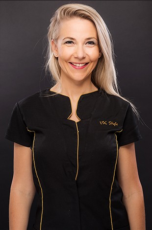 Dr Olivia Veran-Kenck