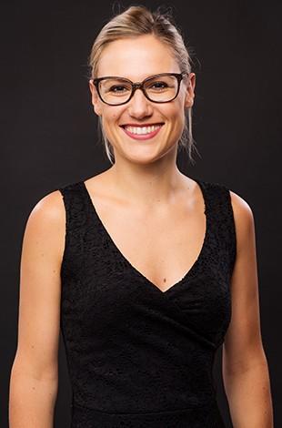 Laetitia Grassler